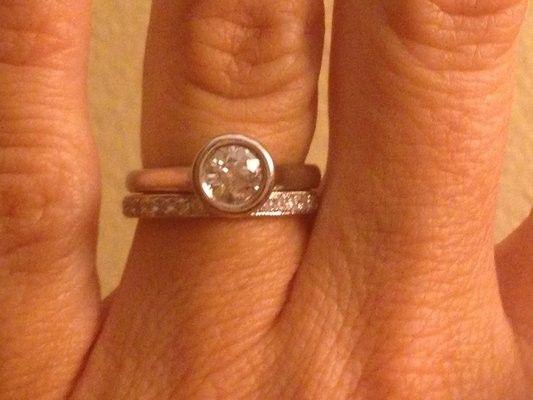 Tmx 1417739194877 L 11 Los Angeles wedding jewelry