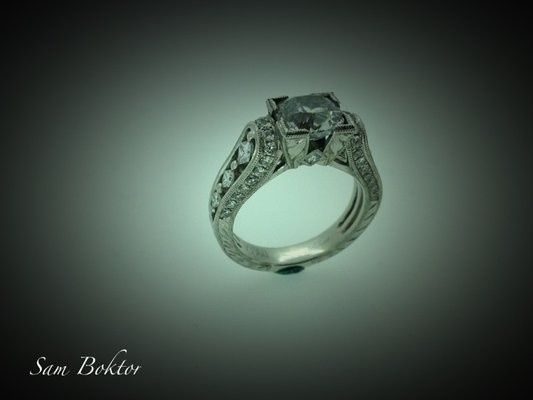 Tmx 1417739196984 L 12 Los Angeles wedding jewelry