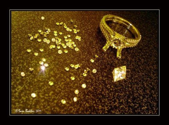 Tmx 1417739199001 L 13 Los Angeles wedding jewelry