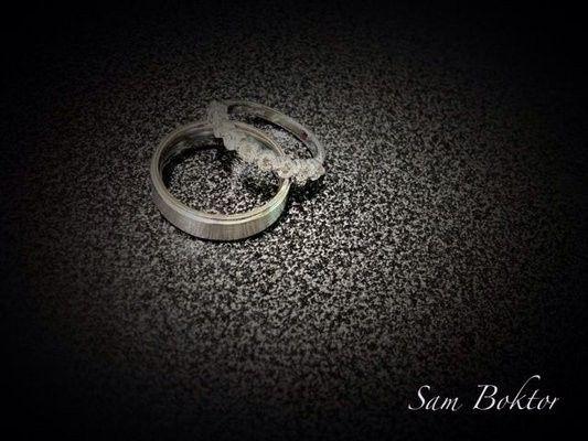 Tmx 1417739418717 L 16 Los Angeles wedding jewelry