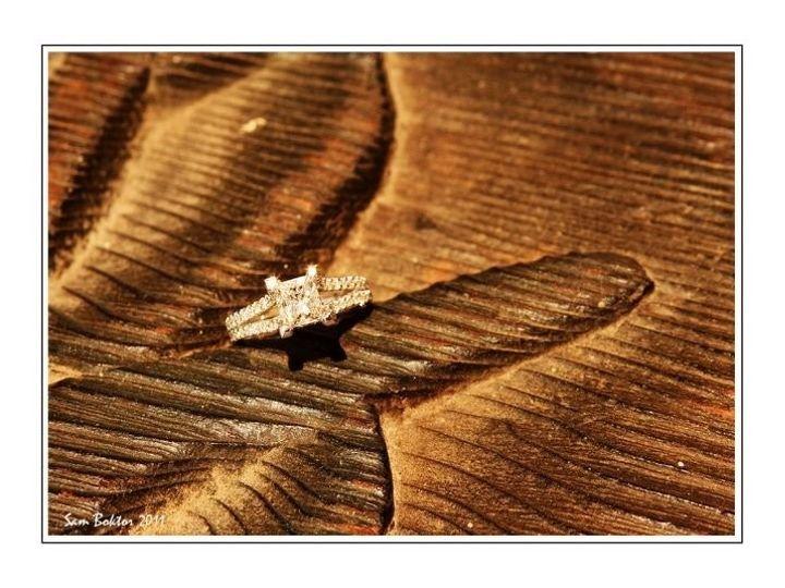 Tmx 1417739421818 O Los Angeles wedding jewelry