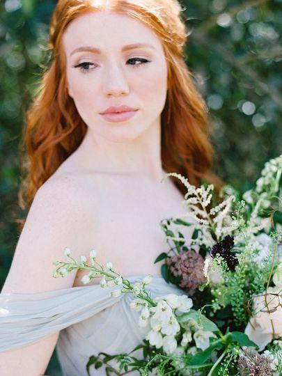 petrichor bridal session 0020