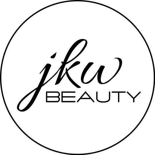 jkw logo circle black