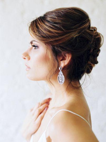 JKW Beauty