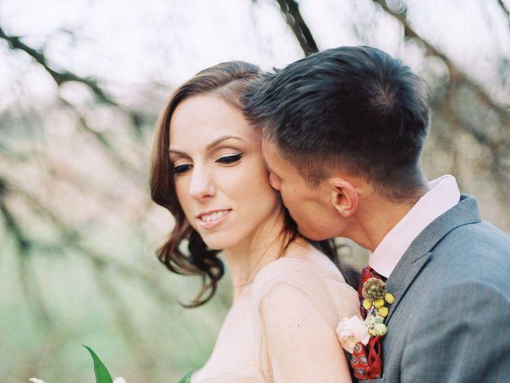 Tmx 1414259341310 Matolikeelyphotographyfineartweddingphotographyrus Frederick wedding beauty