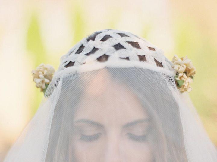 Tmx 1426508902738  5 Frederick wedding beauty