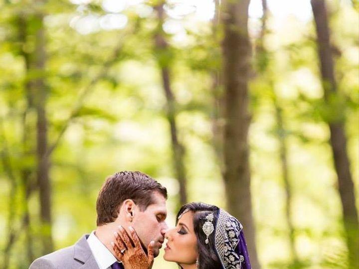 Tmx 1426508924448 103625387736950726973313173309871539385232n Frederick wedding beauty