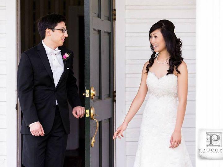 Tmx 1426508930531 104091047736959893639064512678036230473275n Frederick wedding beauty