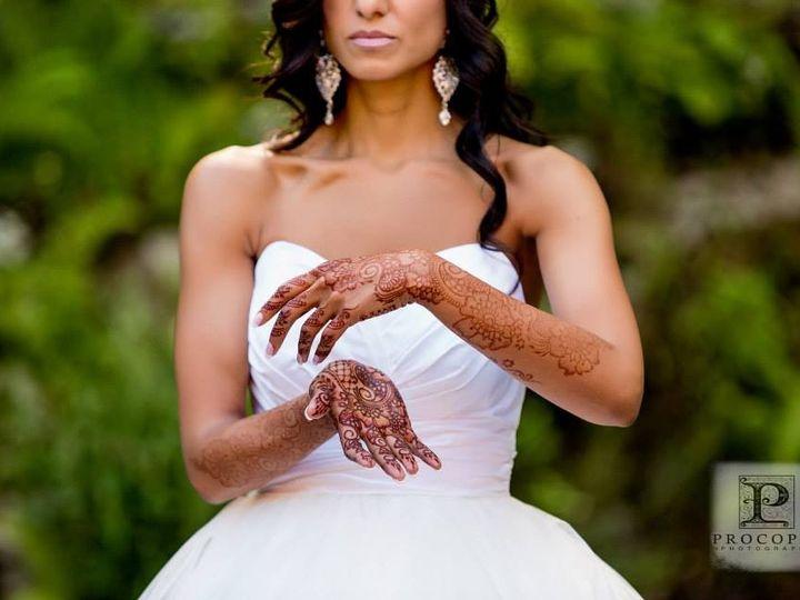 Tmx 1426508934054 109315407736950293640025232506727306435087n Frederick wedding beauty
