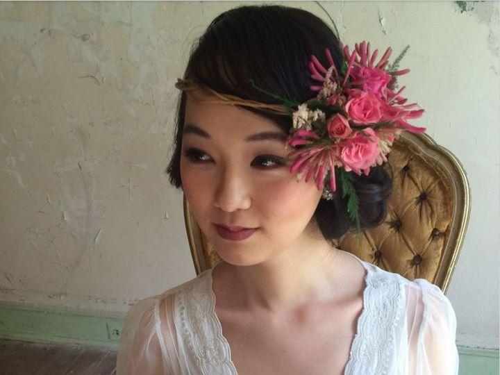 Tmx 1426508963356 Screen Shot 2015 03 03 At 2.18.17 Pm Frederick wedding beauty
