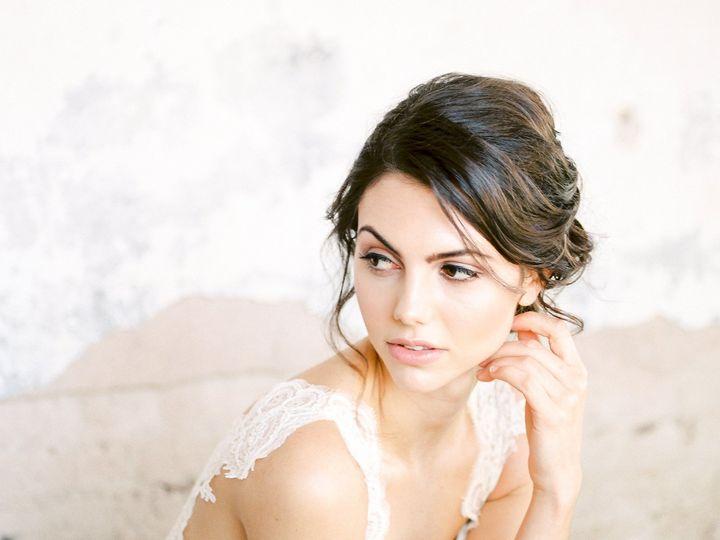 Tmx 1464894672084 Frenchprovencestyledshoot 72 Frederick wedding beauty