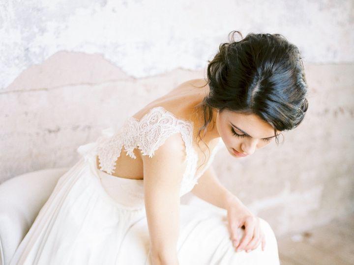 Tmx 1464894672115 Frenchprovencestyledshoot 67 Frederick wedding beauty