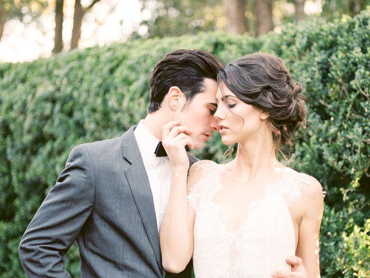Tmx 1464894719403 Frenchprovencestyledshoot 184 Frederick wedding beauty