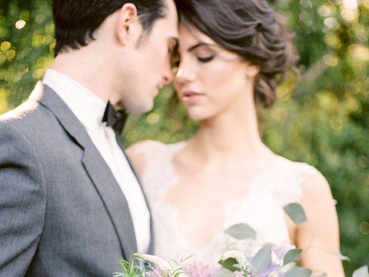 Tmx 1464894739056 Frenchprovencestyledshoot 203 Frederick wedding beauty