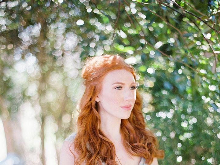 Tmx 1464894783000 Petrichor Bridal Session 0010 Frederick wedding beauty