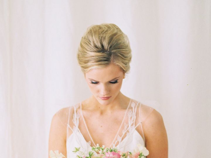 Tmx 1464894908915 Matolikeelyphotographyfineartweddingphotography82 Frederick wedding beauty