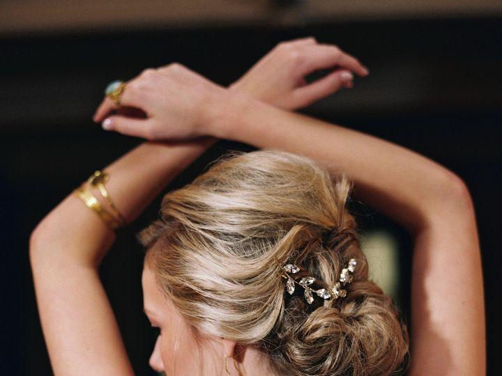 Tmx 1464895069789 Matolikeelyphotographygeorgepeabodylibraryeditoria Frederick wedding beauty