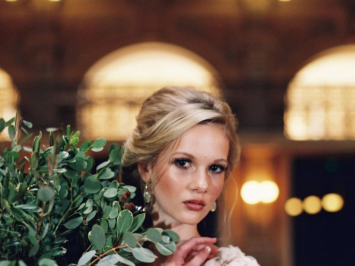 Tmx 1464895092039 Matolikeelyphotographygeorgepeabodylibraryeditoria Frederick wedding beauty