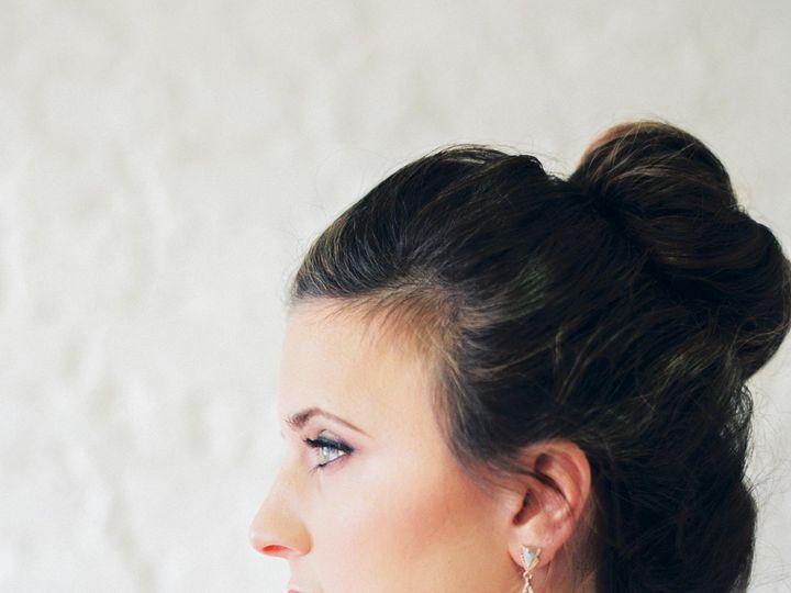 Tmx 1464895477880 Jkwbeauty09 Frederick wedding beauty