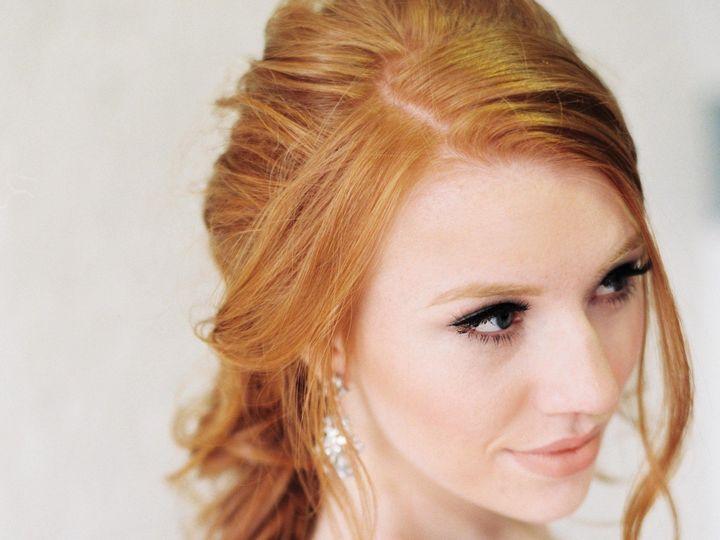 Tmx 1464895585369 Jkwbeauty54 Frederick wedding beauty