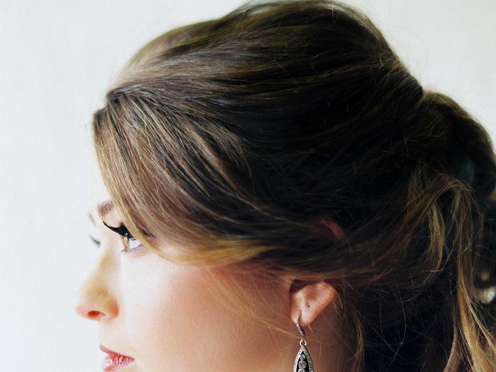 Tmx 1464895724061 Jkwbeauty134 Frederick wedding beauty