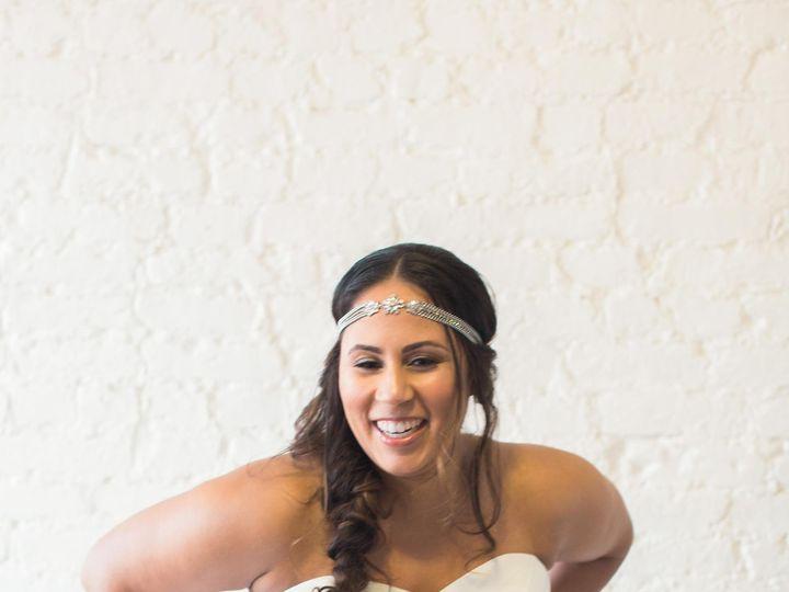 Tmx 1464895883174 Jkwbeauty214 Frederick wedding beauty