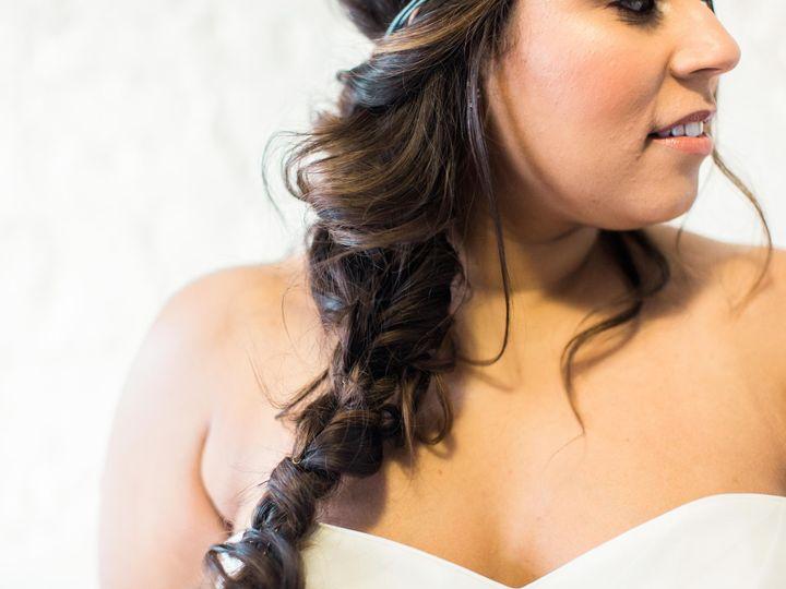 Tmx 1464895919044 Jkwbeauty225 Frederick wedding beauty