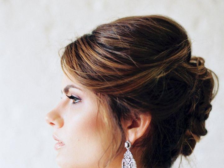 Tmx 1478613855 Ddf20c612a9eed34 JKWBeauty 122 Frederick wedding beauty