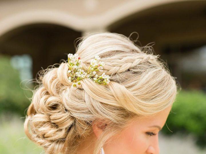 Tmx 1492263612643  1 Frederick wedding beauty