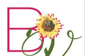Brava Vita Flower & Gifts