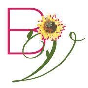 Tmx 1380671366612 Facebook Profile Sewell, NJ wedding florist