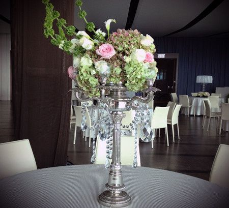 Tmx 1380671531519 Photo 1 Sewell wedding florist