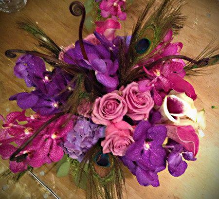 Tmx 1380671533459 Photo 9 Sewell wedding florist