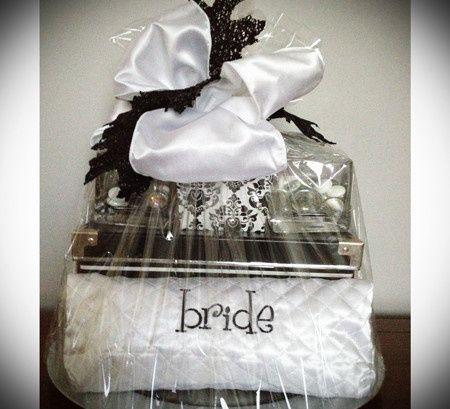 Tmx 1380671536763 Photo 13 Sewell wedding florist