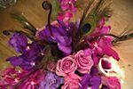 Brava Vita Flower & Gifts image