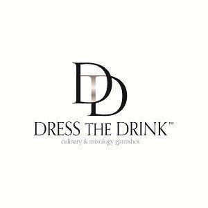 Dress The Drink, LLC