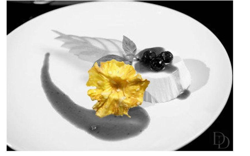 bill board fruit dessert dtd website image 12 2