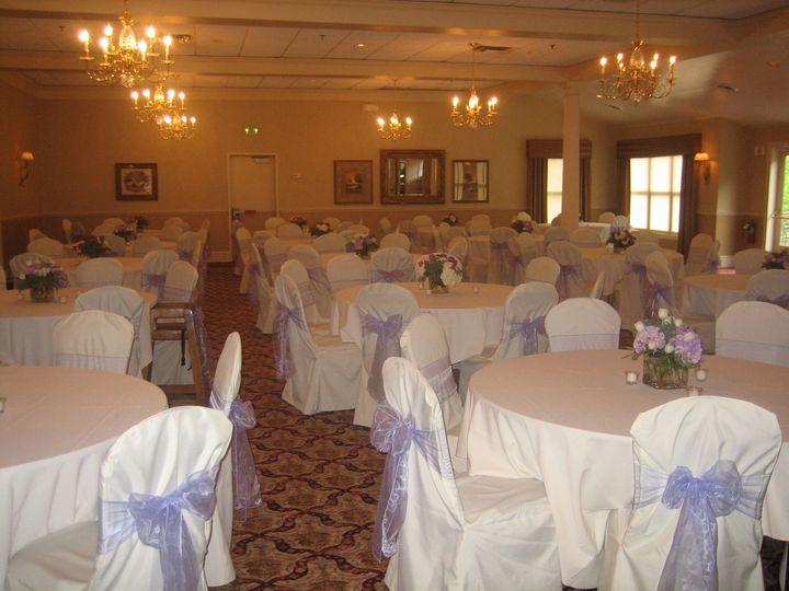Tmx 1495661352711 Img2146 Mendon, New York wedding rental