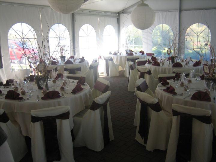 Tmx 1495710925647 Img2307 Mendon, New York wedding rental