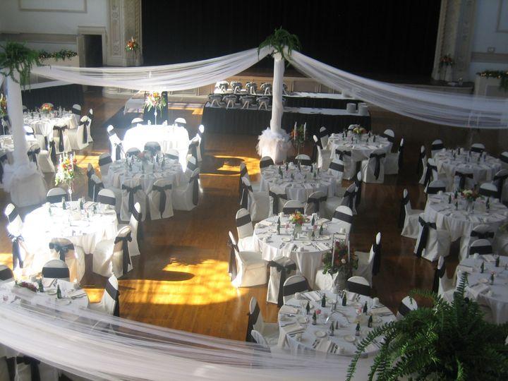 Tmx 1495711051483 Img2300 Mendon, New York wedding rental