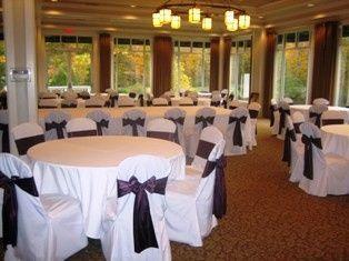 Tmx 1495711662471 Eggplant Sash  Shadow Lake Mendon, New York wedding rental