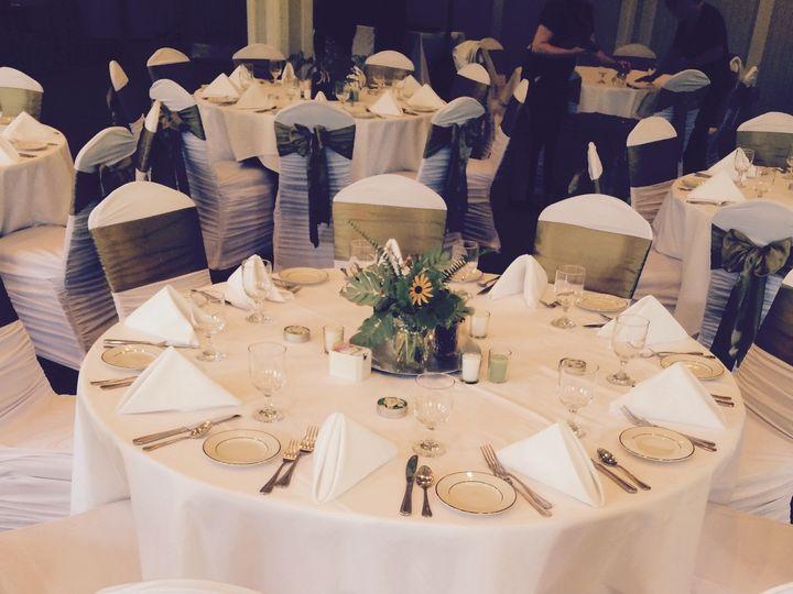 Tmx 1496233956979 Ruched Mendon, New York wedding rental