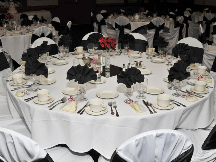 Tmx 1496234066144 Blackwhite Mendon, New York wedding rental