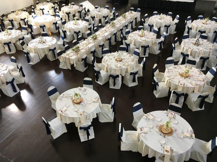 Tmx 1502143827172 Harronavytop Mendon, New York wedding rental
