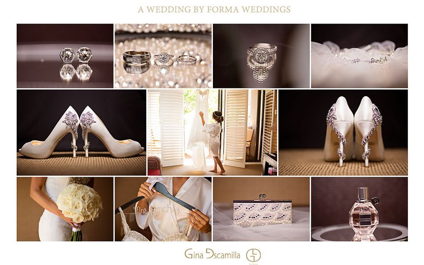 111898839e36fd54 FORMA WEDDINGS