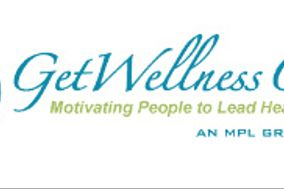 GetWellness Center