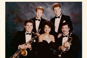 Paradise Avenue Band