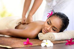 Dsm Massages