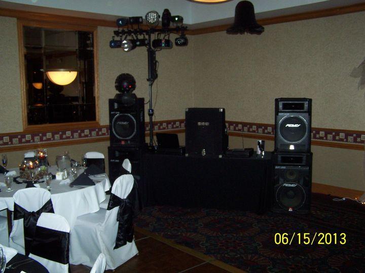 Tmx 1372555617977 1007734 Warren wedding dj