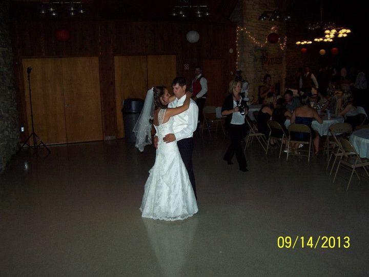 Tmx 1521802637 A7d293438ae68cb3 1521802636 49bee0e4b4b40b91 1521802634894 3 93 Warren wedding dj